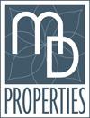Logo-M-D