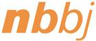 Logo-NBBJ