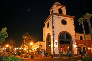 Tower Plaza Mexico_smaller
