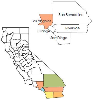 regional-map-la