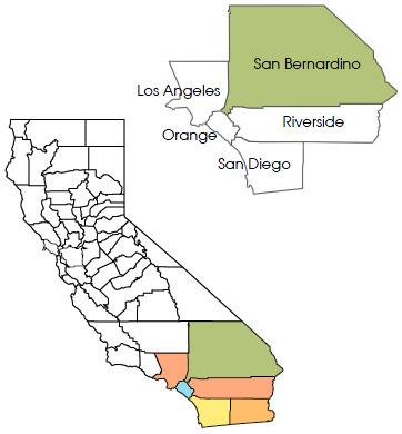 regional-map-sb